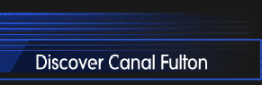 discover_canal_fulton_events001003.png